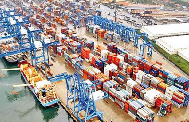 Exhorta el Banco de México a diversificar fuentes y destino de exportación