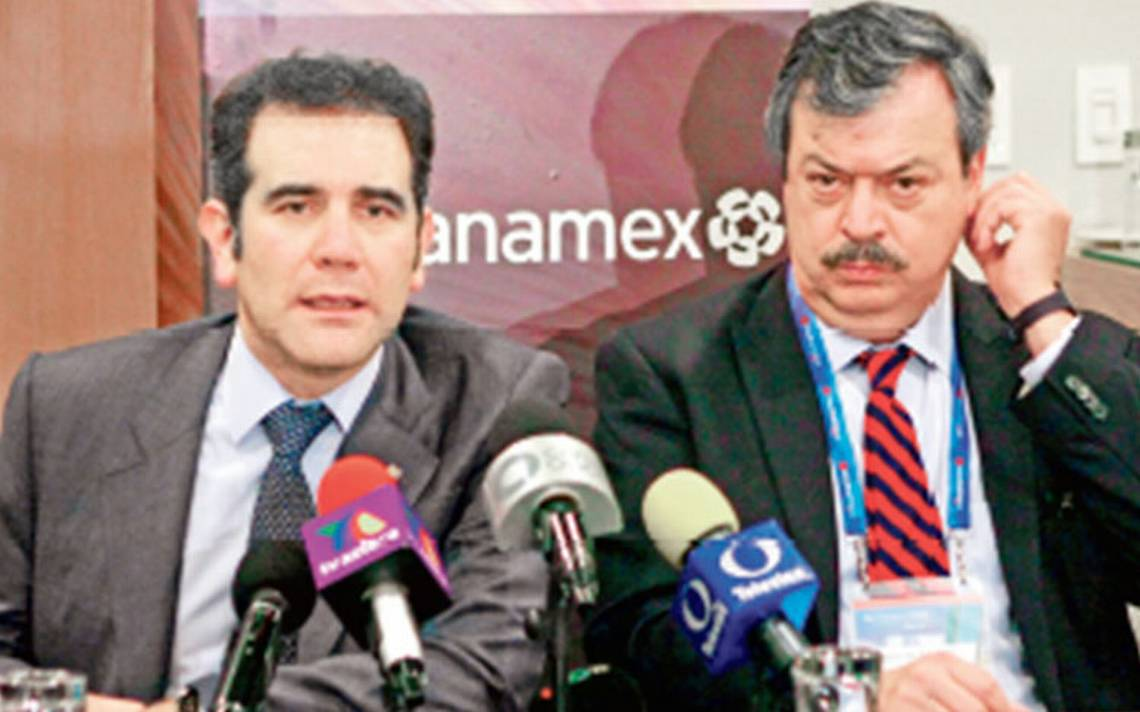 IP cuestiona capacidad del INE para dar resultados preliminares en elecciones