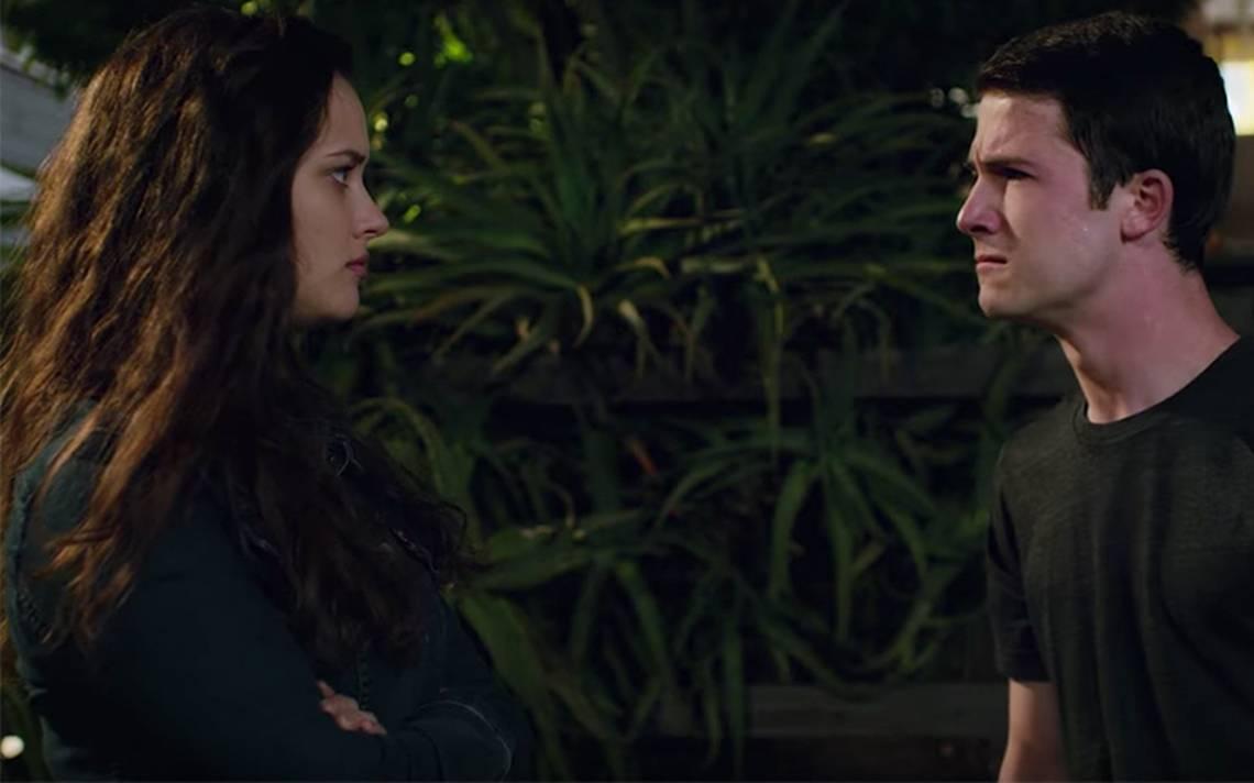 ¡Hanna no fue la única! Aquí el revelador trailer de la 2da temporada de 13 Reasons Why