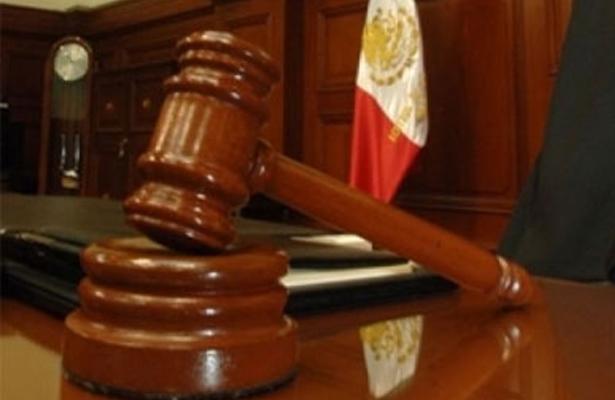 Zacatecas defiende el impuesto ecológico