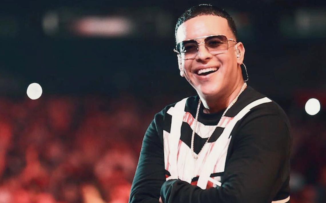 Daddy Yankee y Nicky Jam encabezan el Coca Cola Flow Fest