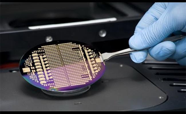 Secretaría de Economía emite declaratoria de vigencia de normas sobre nanotecnologías