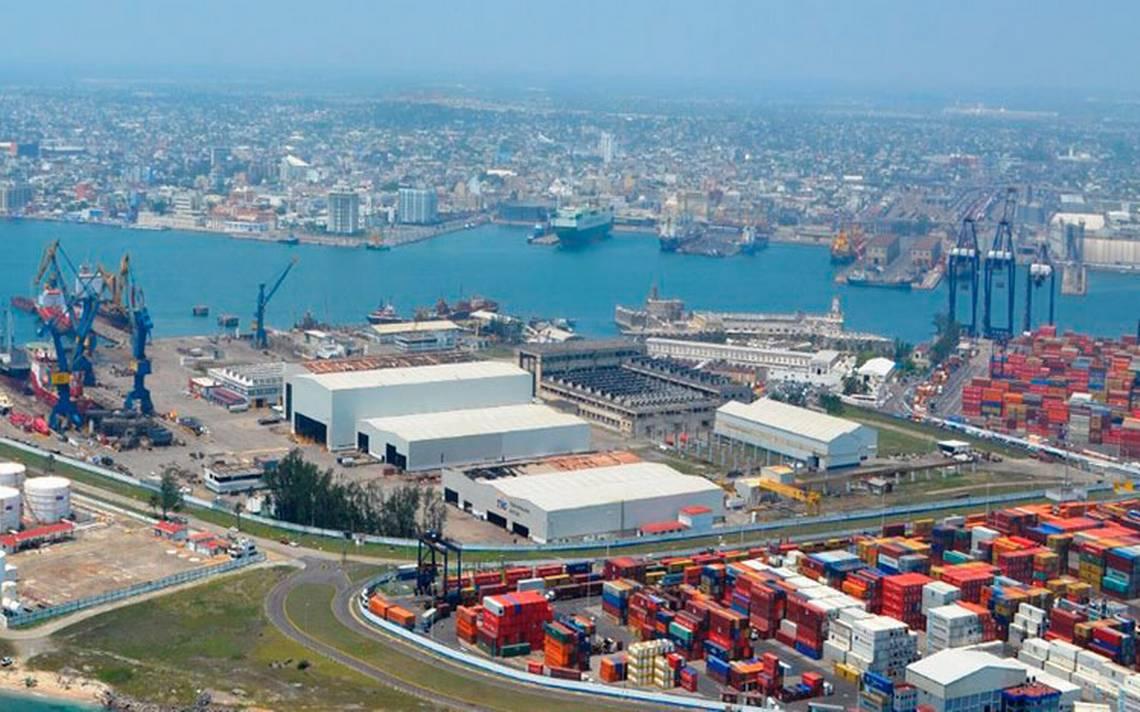 Fortalecen las aduanas de los países de la Alianza del Pacífico