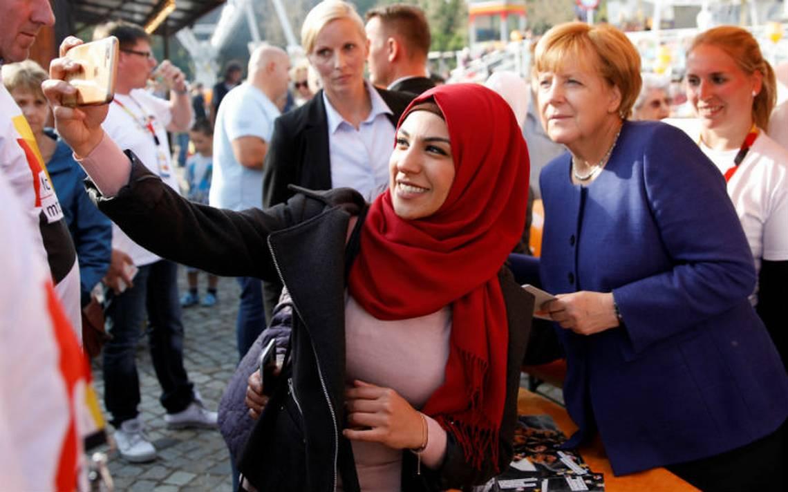 Merkel necesita una coalición leal y audaz para forjar la herencia que le dejará a Alemania