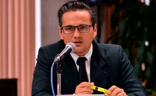 Dan prisión preventiva a 30 por terrorismo en Veracruz
