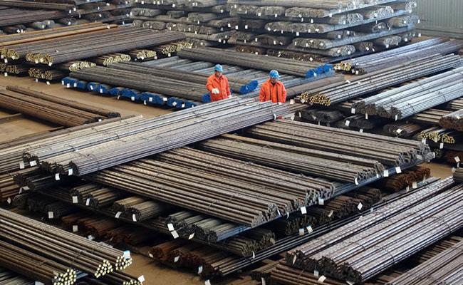 Buscan modernizar Tratado en materia de acero