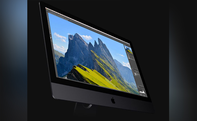 """Apple revela nuevo """"gadget"""" y sorpresas en conferencia anual"""