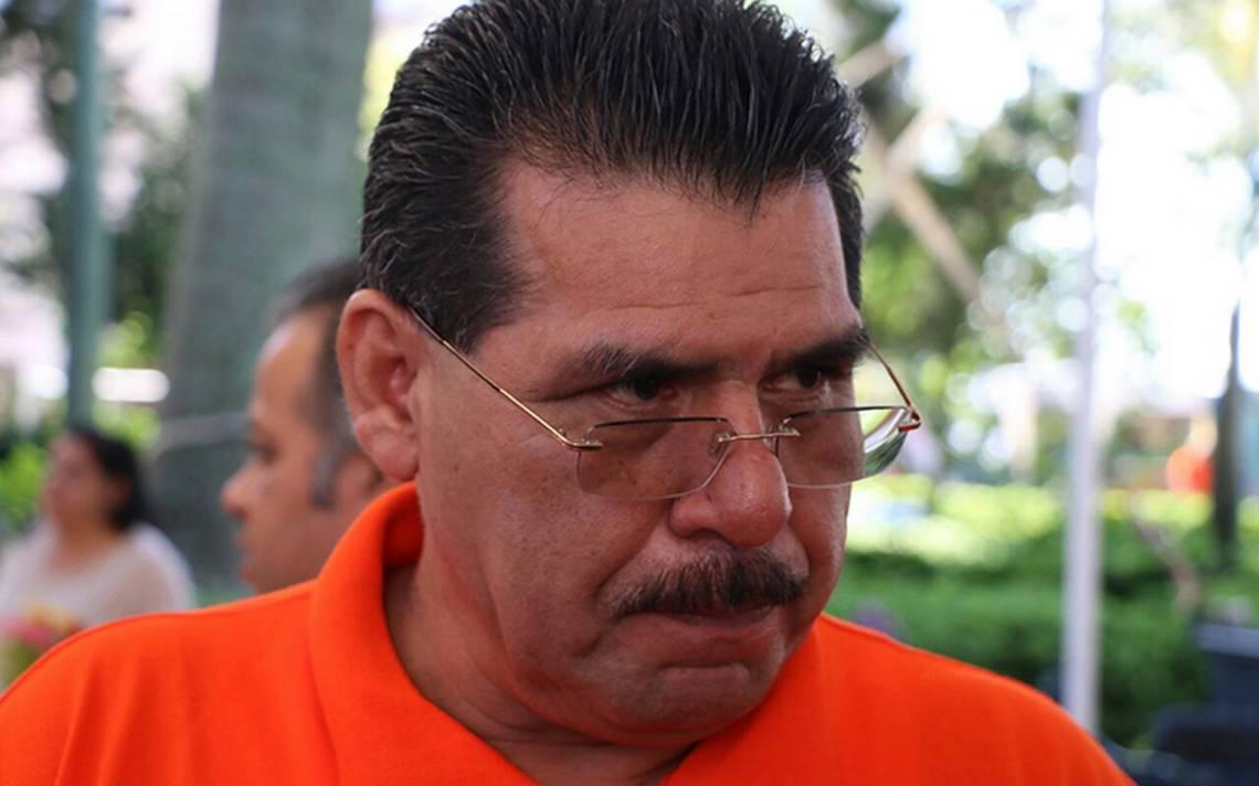 Busca SNTE en Veracruz protocolo de seguridad