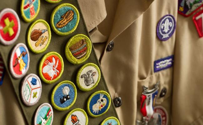 Boys Scouts incluirán a niños transgénero tras demanda de menor