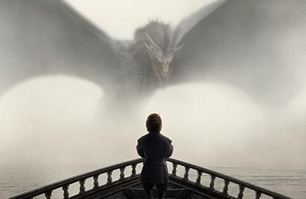 Game of Thrones: 7 reinos, 7 temporadas, 7 episodios