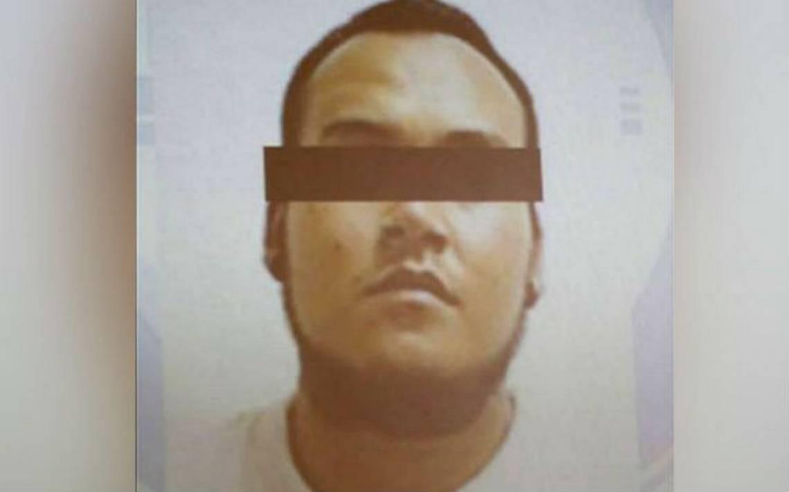Fiscalía imputará a asesino de Mara por feminicidio y violación