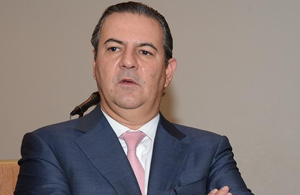 México promueve proyectos de Zonas Económicas Especiales en España