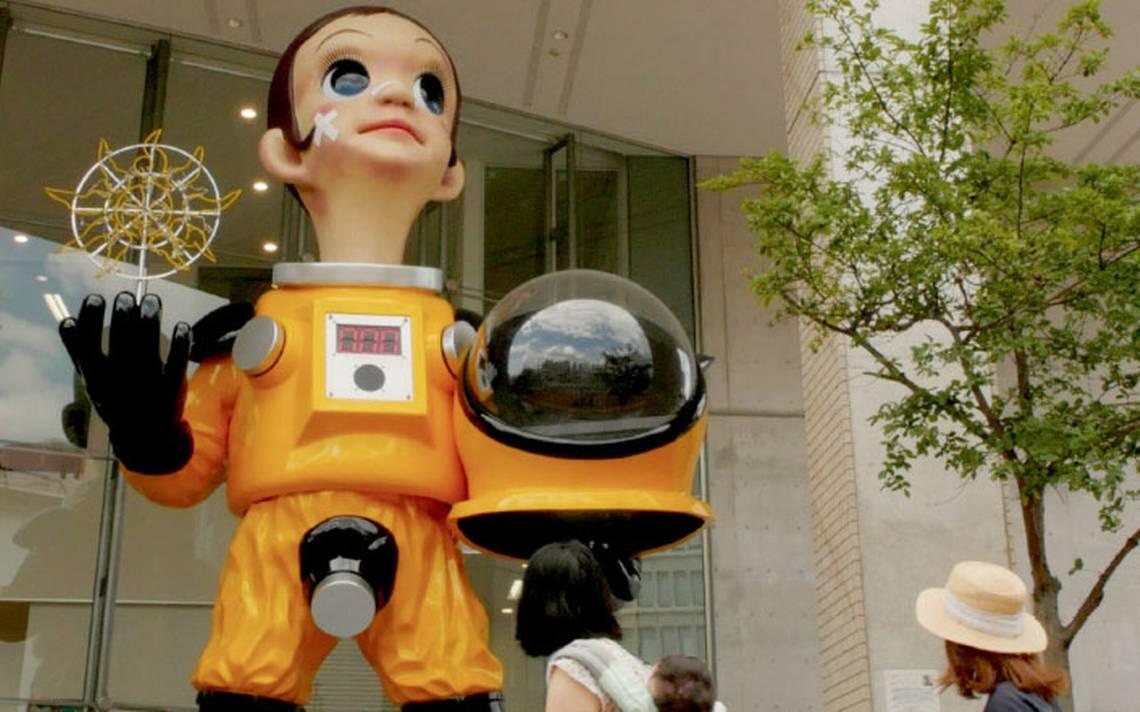 Fukushima quiere olvidar la tragedia