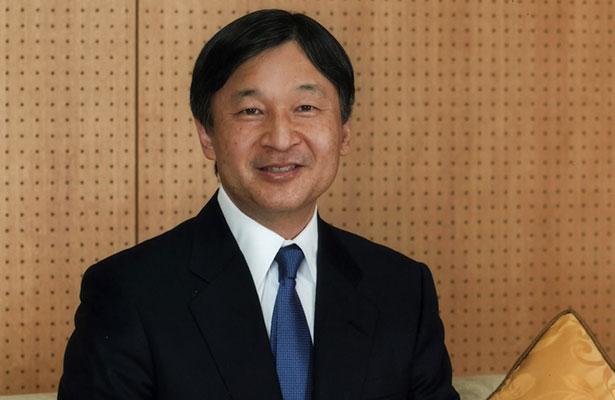 El príncipe Naruhito, listo para ascender al trono en su 57 cumpleaños