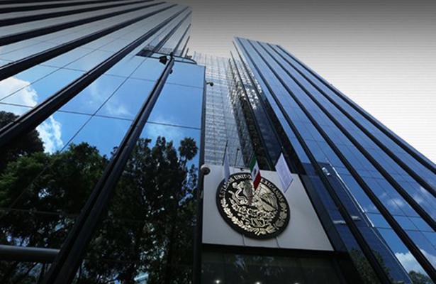 Destaca la PGR cooperación eficaz entre México y Brasil en caso Odebrecht