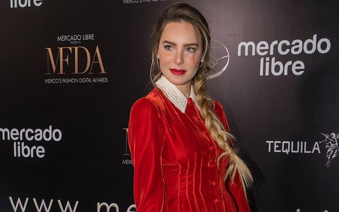 Segunda edición de los Mexico's Fashion Digital Awards