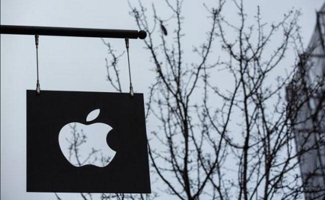 Apple presenta demanda por mil mdd contra Qualcomm, su principal proveedor