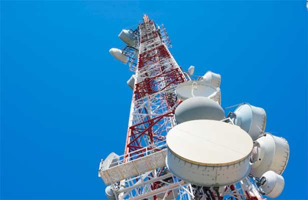 Demanda Comunicaciones y Transporte a Rivada Networks por daño moral