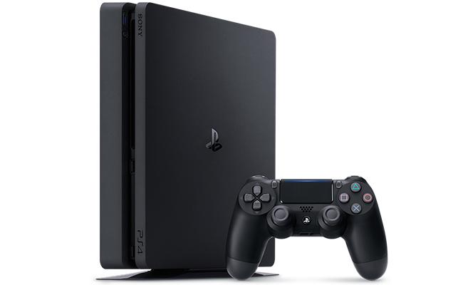 Sony al frente en ventas de consolas: coloca más de 60 millones de PlayStation 4