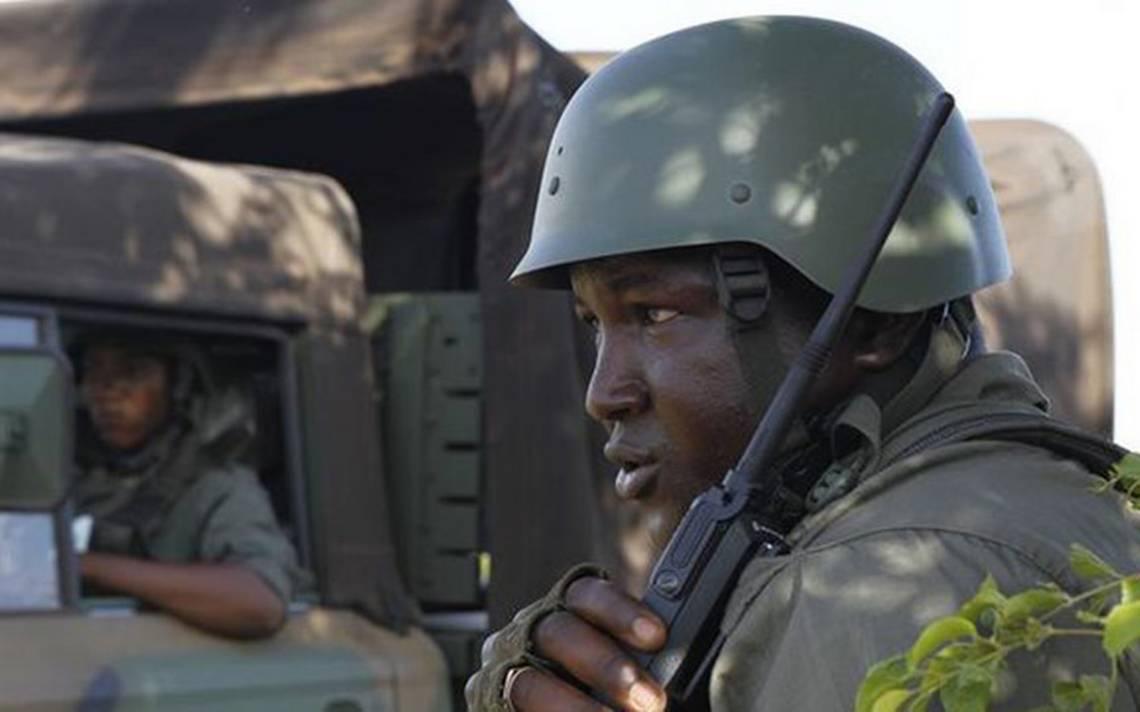 Varios muertos y heridos por coche bomba contra patrulla franco-maliense en Gao
