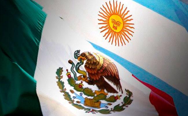 México y Argentina refuerzan lazos en Acuerdo de Complementación Económica