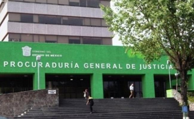 Sentencian a cuatro ministeriales por tortura en caso Tlatlaya