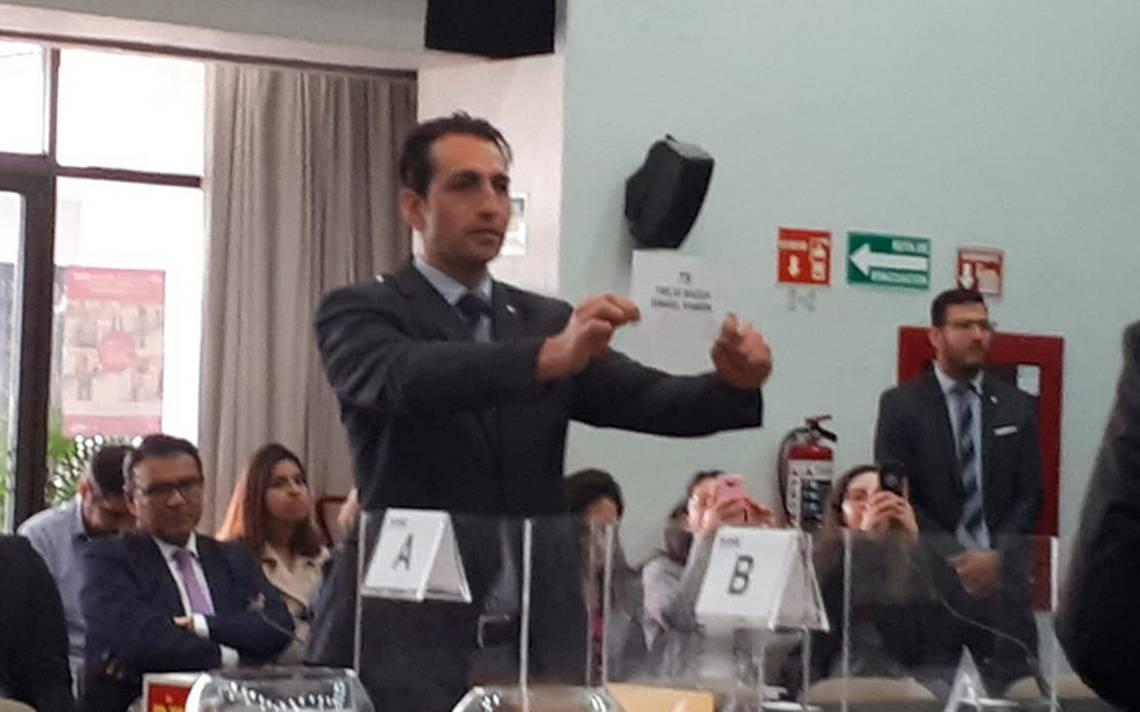 INE inicia proceso de liquidación de PES y PANAL tras perder registro