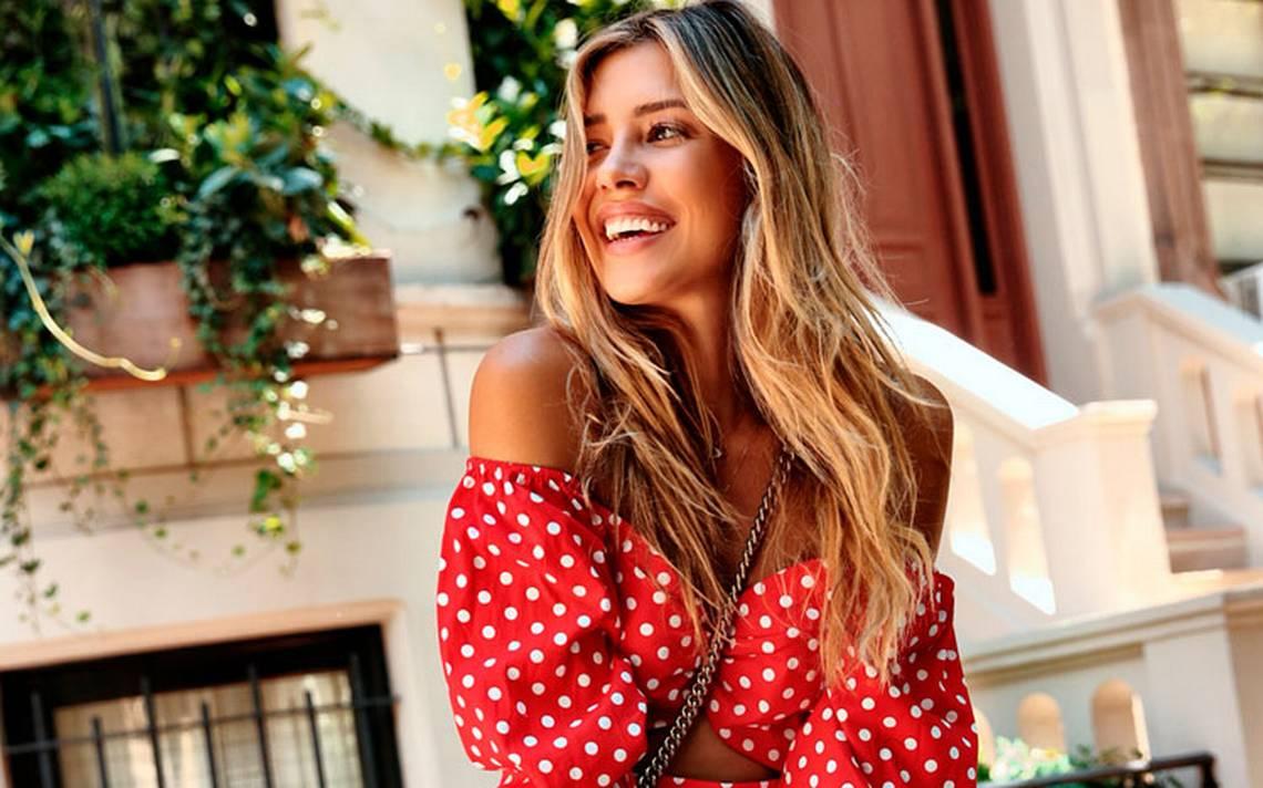 La serie Luis Miguel no es un blog de mi vida, no somos las Kardashian: Michelle Salas