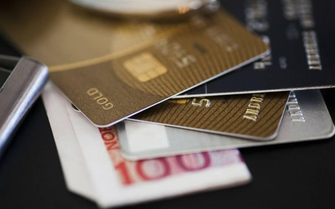 Un buen sorteo: El SAT busca reembolsar tu dinero