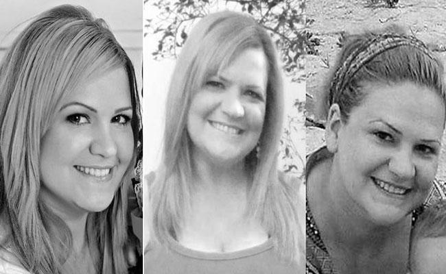 Tenemos la esperanza de que la liberen: familia de española desaparecida en México
