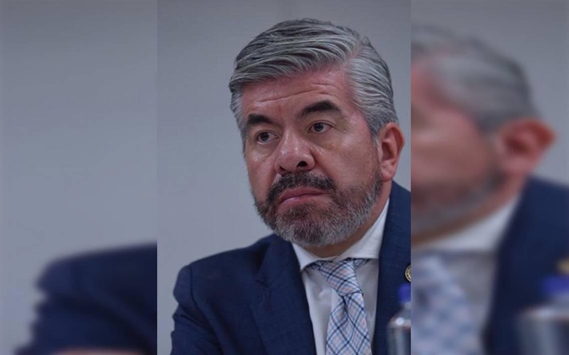 PRD achaca derrota a desempeño de Mancera