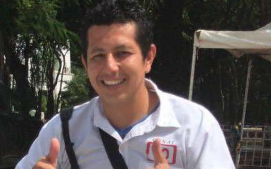 Se iba a casar este viernes, periodista asesinado en Cancún