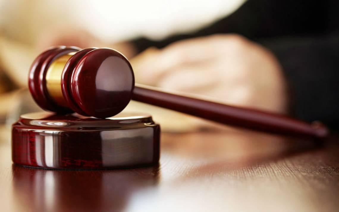 Suspenden a magistrada por acoso laboral