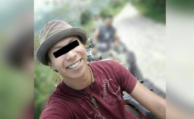 Hallan sin vida a joven extraviado en San Luis Potosí