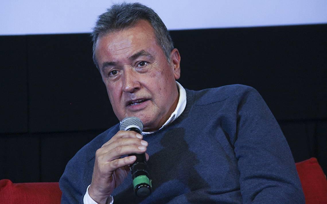 Inicia el Mercado del Cine y el Audiovisual