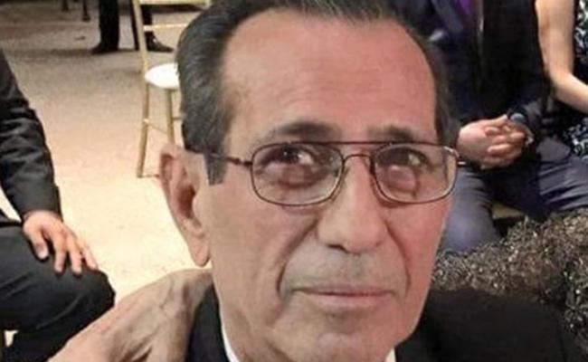 Fallece hermano de Manlio Fabio Beltrones