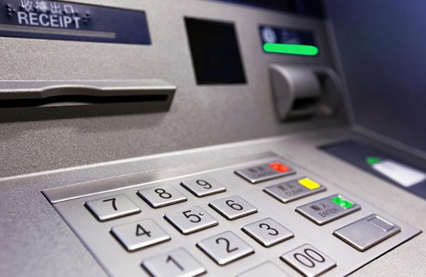 El sistema bancario nacional muestra solidez muestra su consolidación: CNBV