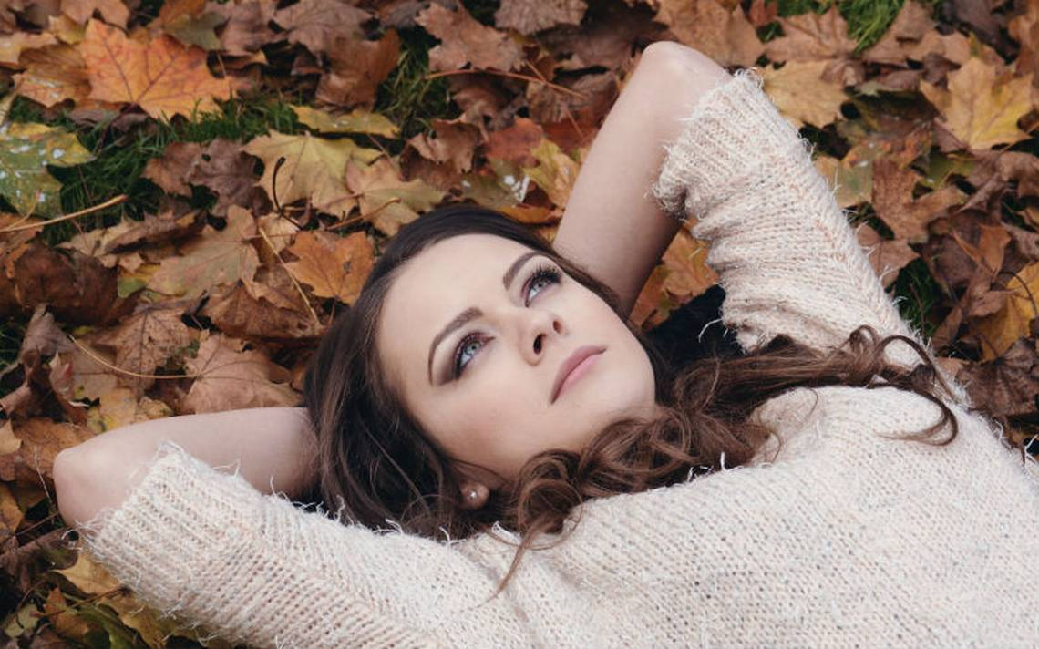 Dile adiós al verano y luce fabulosa con las nuevas tendencias de otoño