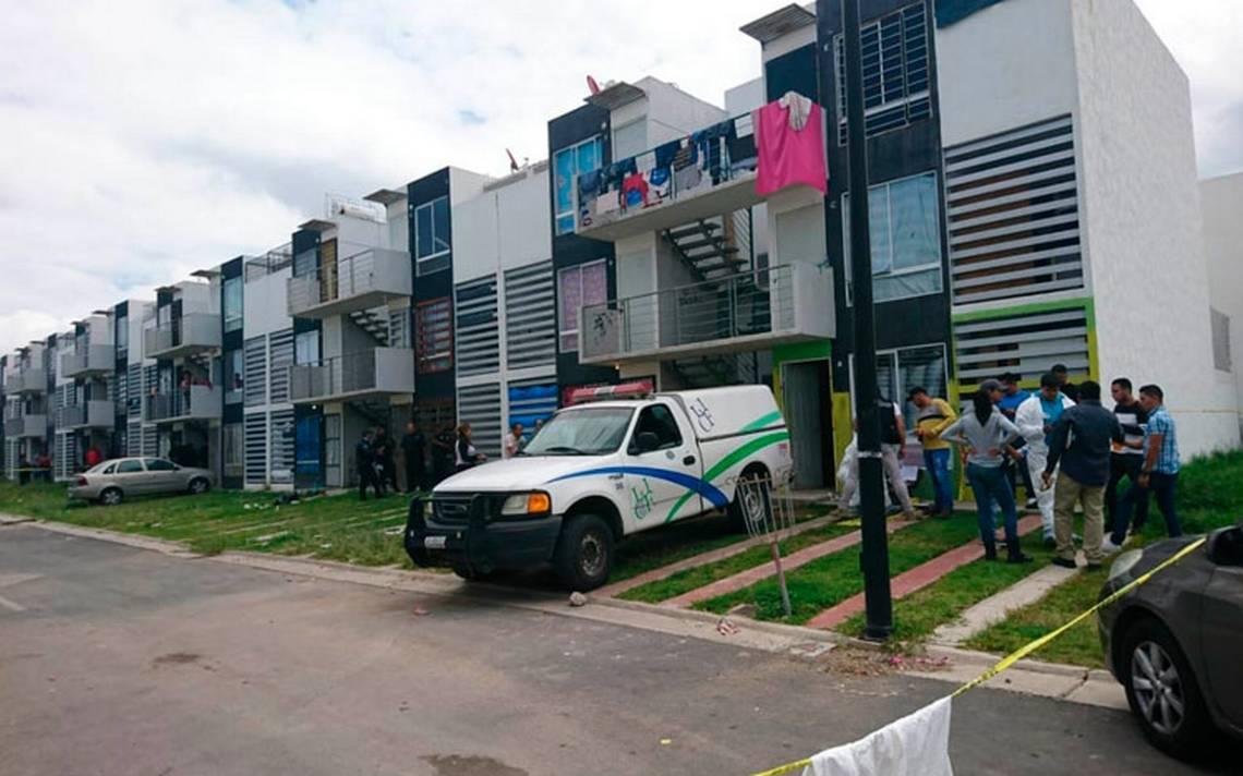 Hallan más restos humanos en Jalisco, suman 20 cuerpos en 5 días