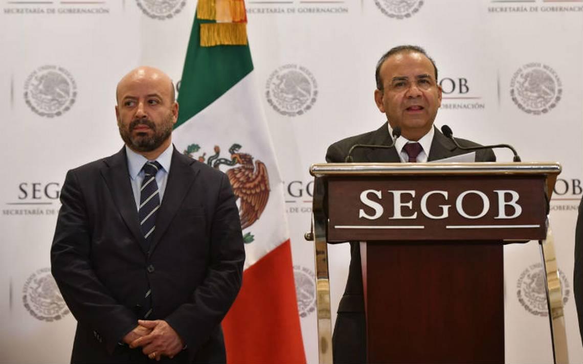 Suman tres detenidos por desaparición de estudiantes de cine en Jalisco