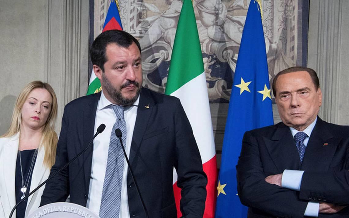 Después de más de dos meses de estancamiento institucional, Italia se encamina al nuevo gobierno