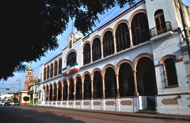 Gobierno de Sinaloa debe 136 mdp a la UAS
