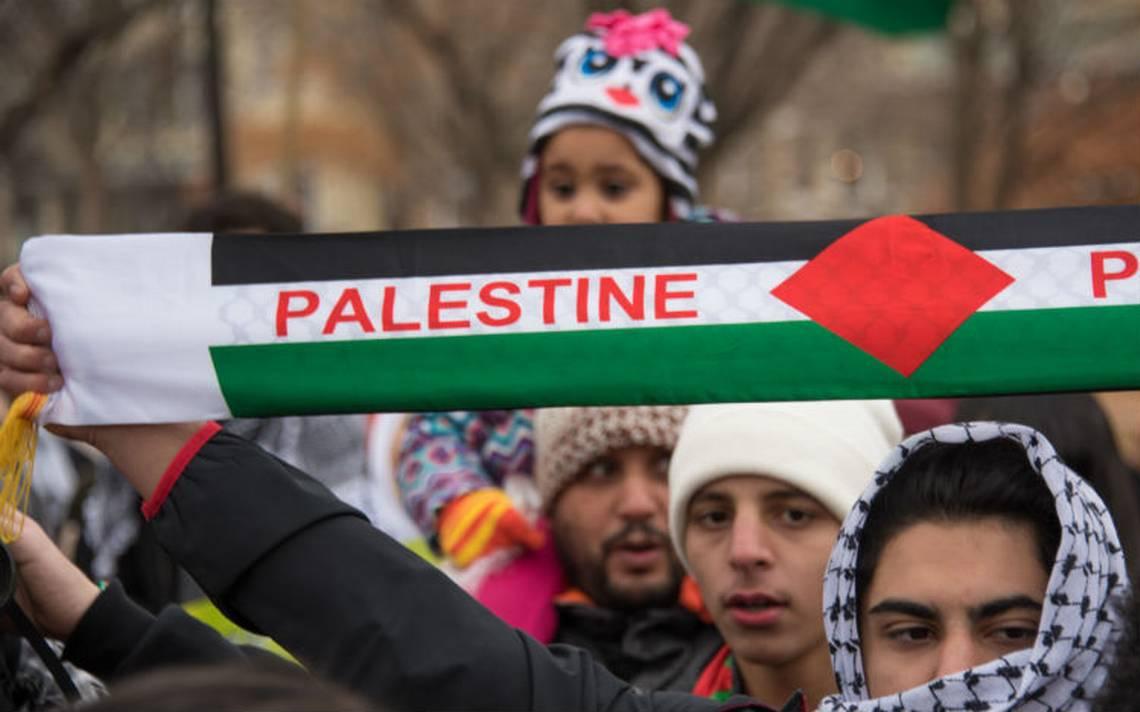 ¿Qué puede pasar si Jerusalén se convierte en la capital de Israel?