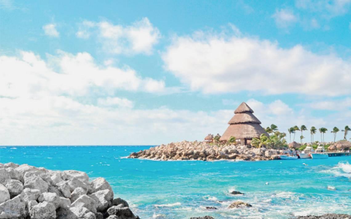 Protegerán Tulum e Isla Mujeres