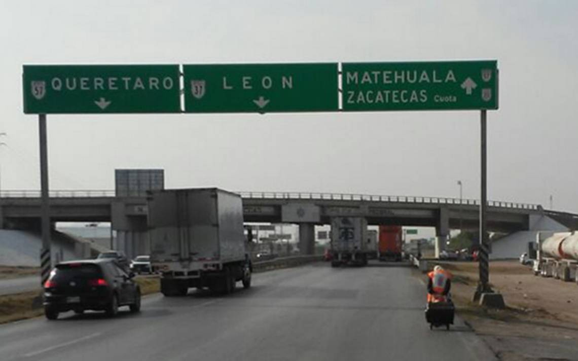 Abuelita peregrina va a pie desde Monterrey hasta la BasA�lica para conocer a la Virgen