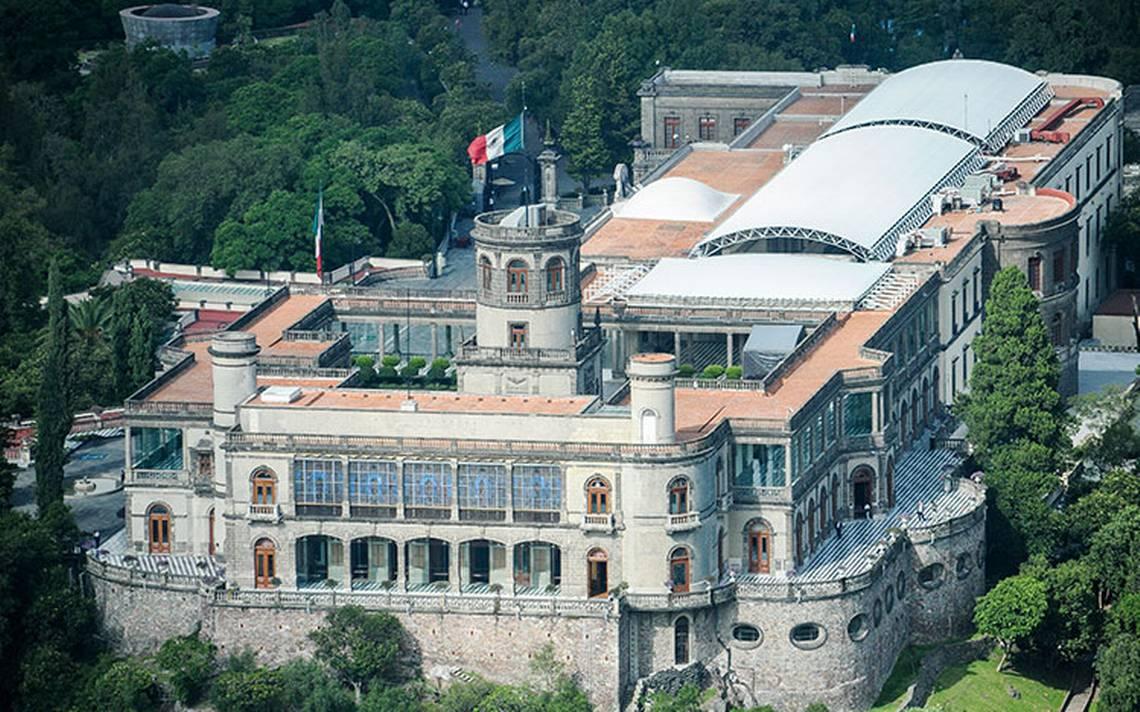 Museo Nacional de Historia conmemora su 74 aniversario con publicación