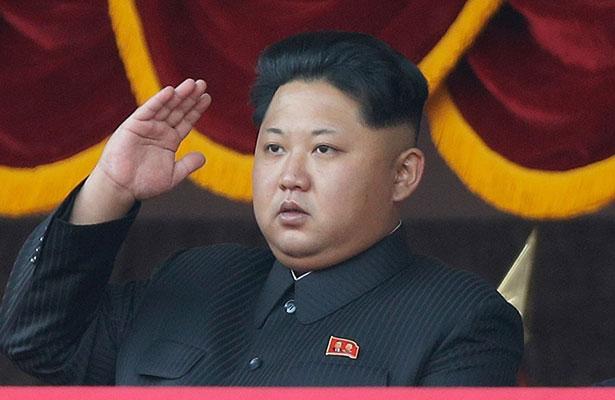 Seúl y Beijing rechazan opción militar contra Pyongyang