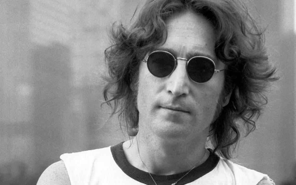 Niegan por décima vez la libertad al asesino de John Lennon