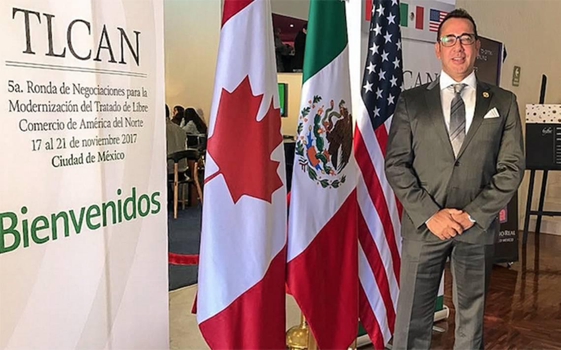Inversiones fluirán en México ante la aprobación de la nueva Reforma Fiscal