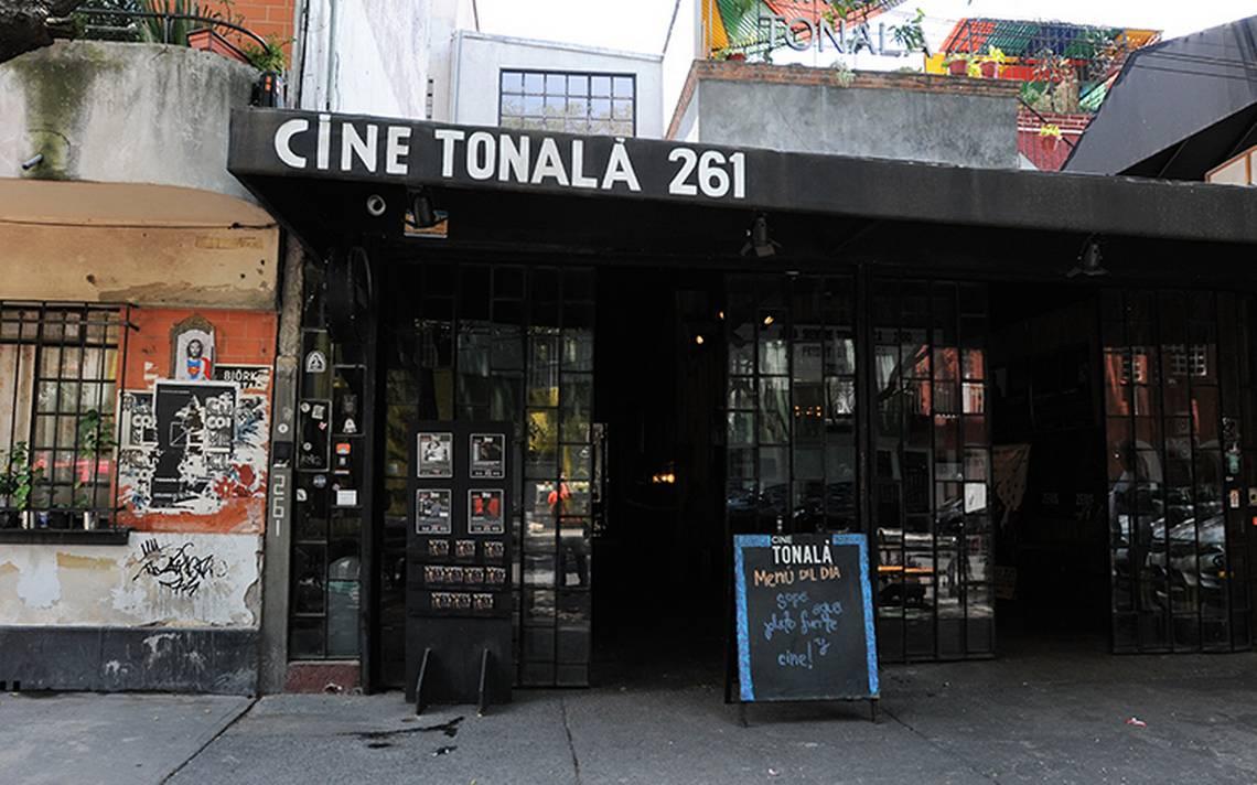 Lo del cine Tonalá fue detonante para que comerciantes denunciaran robos